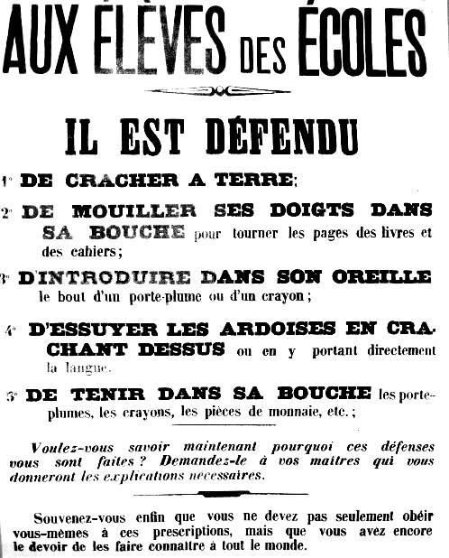 Les ev nements l 39 ecole de pouilly le fort for Reglement interieur auto ecole